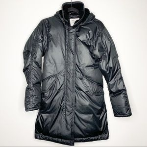 Marc by Marc Jacobs Women's Down Puffer Jacket